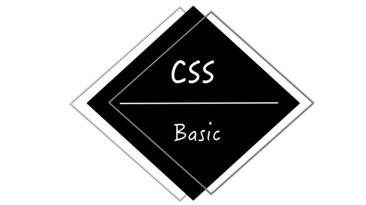 CSSの基礎知識〜オシャレなウェブサイトにするテクニック〜